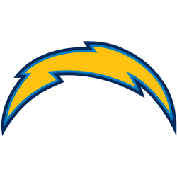 san-diego-chargers-primary-logo-2007-2016