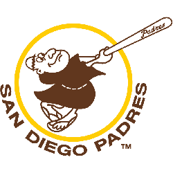 san-diego-padres-primary-logo-1969-1984