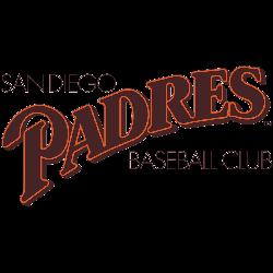 san-diego-padres-primary-logo-1985