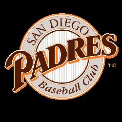 san-diego-padres-primary-logo-1990