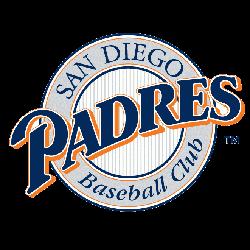 san-diego-padres-primary-logo-1991