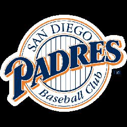 san-diego-padres-primary-logo-1992-2003