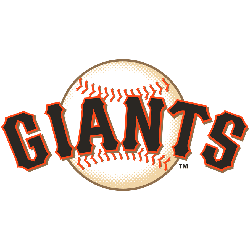 san-francisco-giants-primary-logo