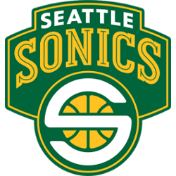 seattle-sonics-primary-logo-2002-2008
