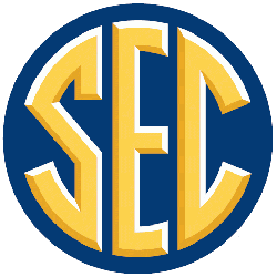 SEC Conference