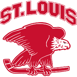 st-louis-eagles-primary-logo-1934-1935