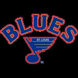 st-louis-blues-primary-logo-1985-1987