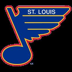 st-louis-blues-primary-logo-1990-1998