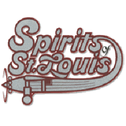 spirits-st-louis-alternate-logo-1975-1976