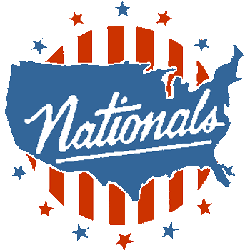 syracuse-nationals-primary-logo-1947-1949