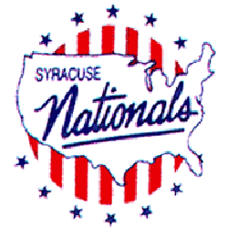 Image result for syracuse nationals logo