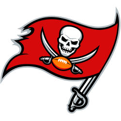 tampa-bay-buccaneers-primary-logo