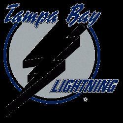 tampa-bay-lightning-primary-logo-2002-2007
