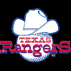 texas-rangers-primary-logo-1972-1980