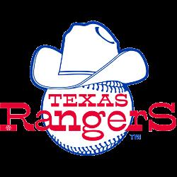 texas-rangers-primary-logo-1981