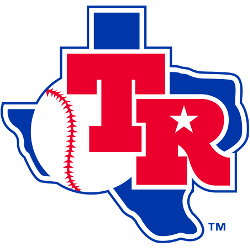 texas-rangers-primary-logo-1982-1983