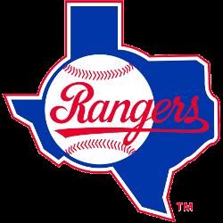 texas-rangers-primary-logo-1984-1993