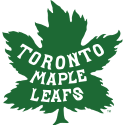 toronto-maple-leafs-primary-logo-1927