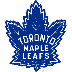 toronto-maple-leafs-primary-logo-1964-1967
