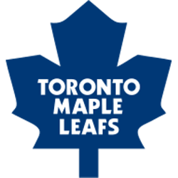 toronto-maple-leafs-primary-logo-1988-2016
