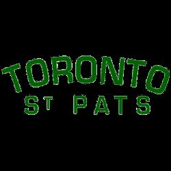 toronto-st-patricks-primary-logo-1926