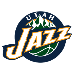 utah-jazz-primary-logo-2010-2015