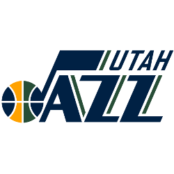 utah-jazz-primary-logo