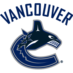 vancouver-canucks-primary-logo-2008-2019