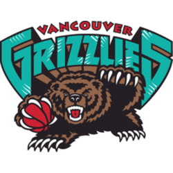 vancouver-grizzlies-primary-logo-1996-2001