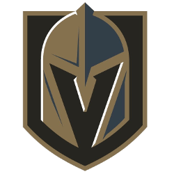 vegas-golden-knights-primary-logo
