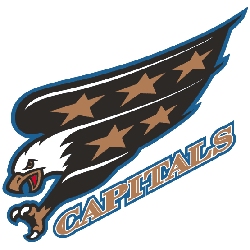 washington-capitals-primary-logo-1996-1997