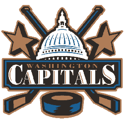 washington-capitals-primary-logo-2003-2007
