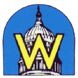 washington-nationals-alternate-logo-1948-1954