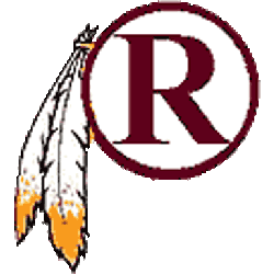 washington-redskins-primary-logo-1970-1971