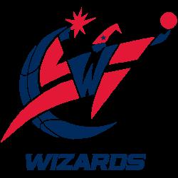 washington-wizards-primary-logo-2012-2015