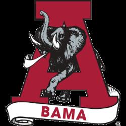 alabama-crimson-tide-secondary-logo-1974-2000