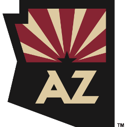 arizona-coyotes-alternate-logo-2016-present