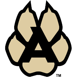 arizona-coyotes-alternate-logo-2015-present