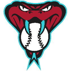 arizona-diamondbacks-alternate-logo-2016-present-2