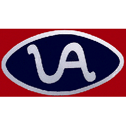 arizona-wildcats-alternate-logo-1972-1976