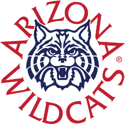 arizona-wildcats-alternate-logo-1990-2012