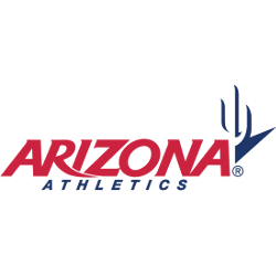 arizona-wildcats-wordmark-logo-2003-2012-2