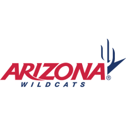 arizona-wildcats-wordmark-logo-2003-2012