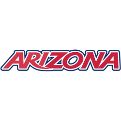 arizona-wildcats-wordmark-logo-2003-2012-3
