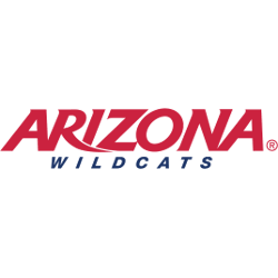 arizona-wildcats-wordmark-logo-2013-present-6