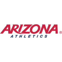 arizona-wildcats-wordmark-logo-2013-present-7