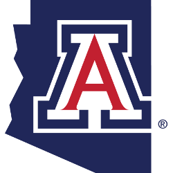 arizona-wildcats-alternate-logo-2013-present-3
