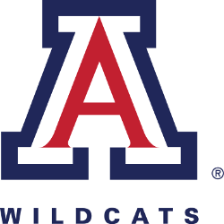 arizona-wildcats-alternate-logo-2013-present-5