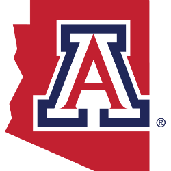 arizona-wildcats-alternate-logo-2013-present-4