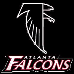 atlanta-falcons-alternate-logo-1998-2002